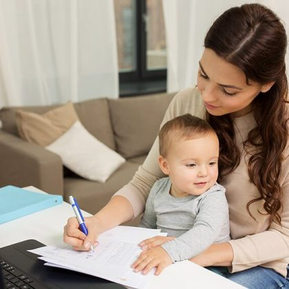 10-Tips-for-Working-From-Home-With-Kids
