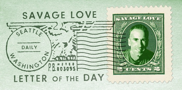 1578525673-savage-letter-of-the-day-stamp-2020-1
