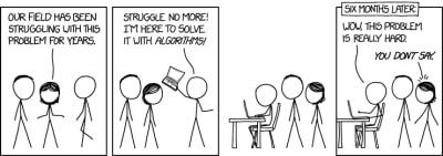 1-xkcd-here-to-help-algorithm-webcomic