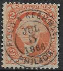 140-1651