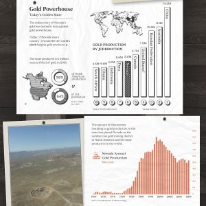 Corvus-NevadaMiningHistory-Infographic-14
