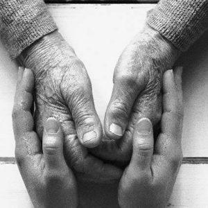 elderly-main