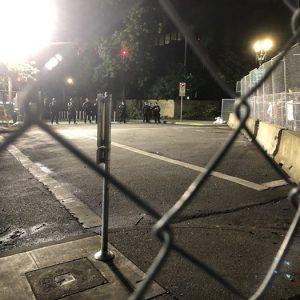 1591580186-fence
