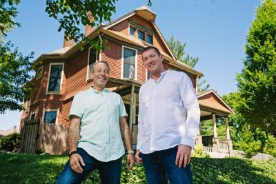 High-Return-Real-Estate-Founders-e1591381303998