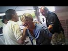 Nurse Gets Arrested For Not Allowing Blood Draw Without a Warrant