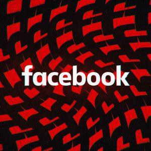 acastro_180720_1777_facebook_0001.0
