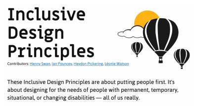 equivalent-experiences-inclusive-design-principles