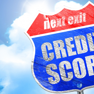 what-credit-score-for-a-business-loan-do-I-need