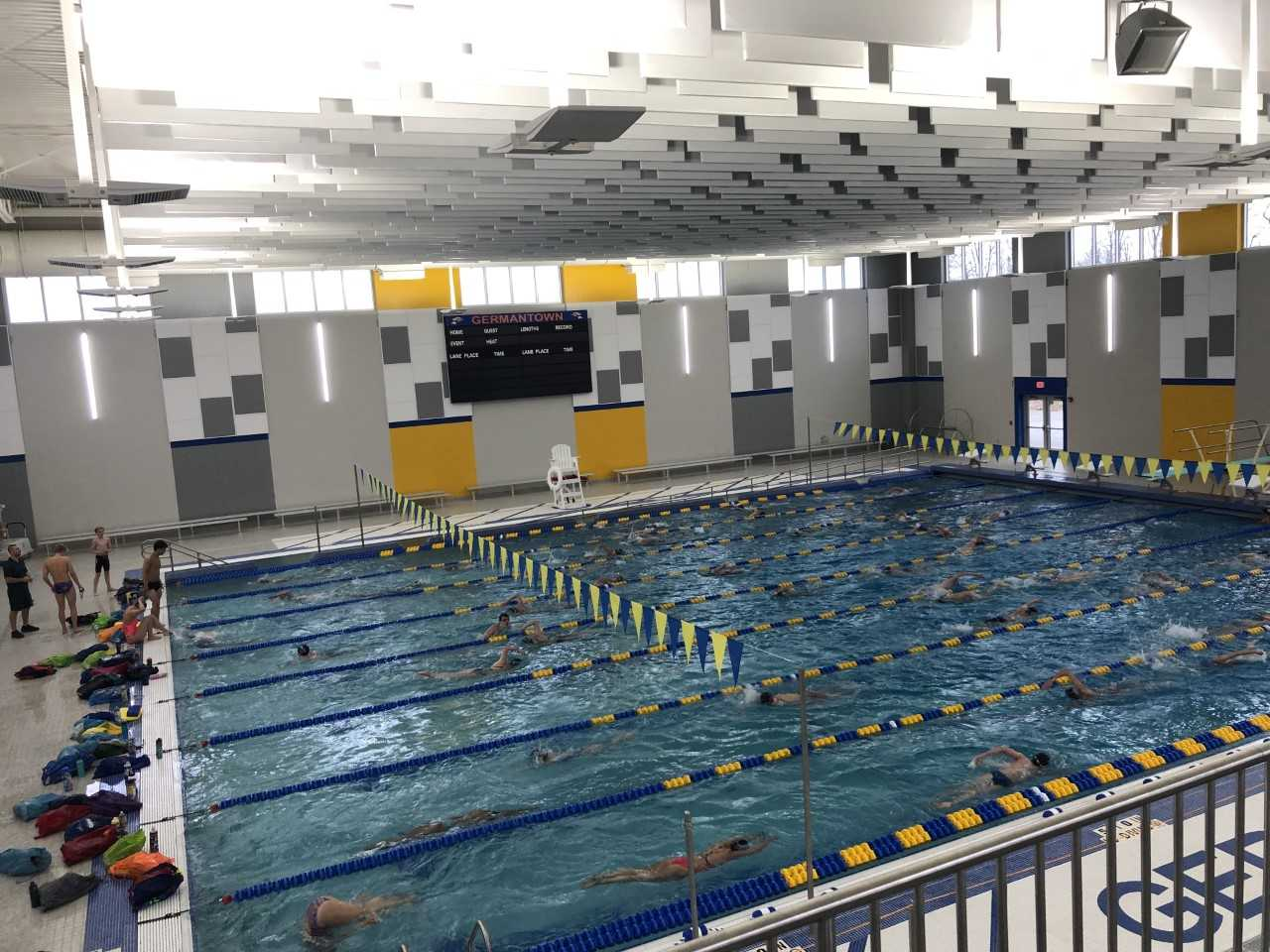 d27dde4b-9c26-4771-b9ae-3bbbb6251e98-Germantown_High_School_Pool