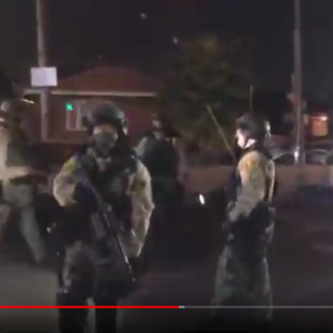 Los Angeles Protest live streaming. Super stream coverage