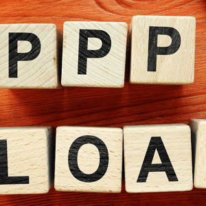 60000-PPP2-Loans-Approved-in-First-Week