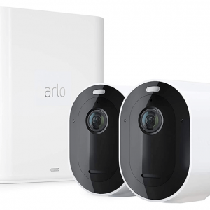 Arlo-VMS4240P-Pro-3-E28093-Wire-Free-Security-2-Camera-System