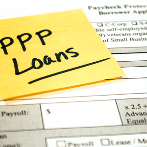 PPP-Loans-Now-Available