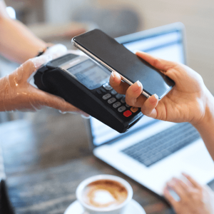 Ready-for-Digital-Payments