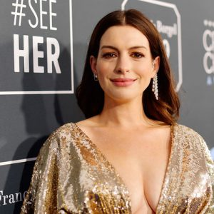 anne-hathaway-just-asked-everyone-to-stop-calling-2-8250-1610563578-7_dblbig