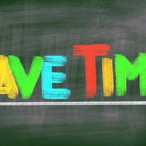 save-time-in-business