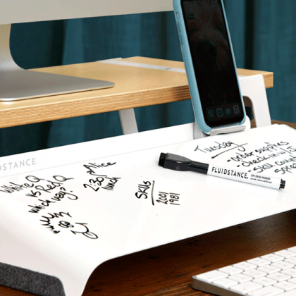 This-Laptop-Riser-Has-a-Whiteboard-Built-In