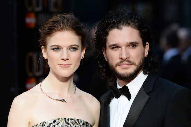kit-harington-and-rose-leslie-from-game-of-throne-2-266-1613513949-12_dblbig