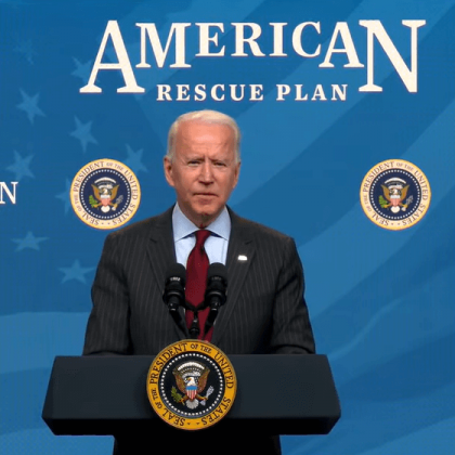 new-ppp-rules-small-business-biden-1