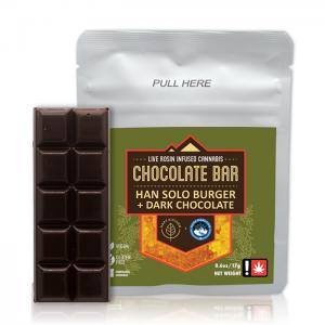 1618868565-hansoloburger_darkchocolate_productphoto