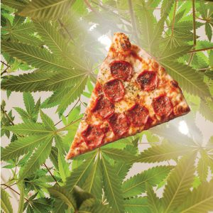1618940462-pizza-02