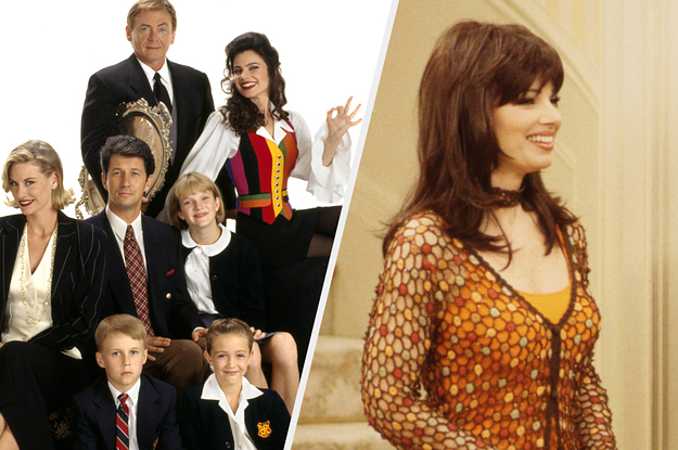 19-behind-the-scenes-facts-about-the-nanny-that-e-2-9194-1618259674-8_dblbig