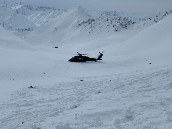 3-28-21-Knik-Glacier-Recovery-2-600x450-2