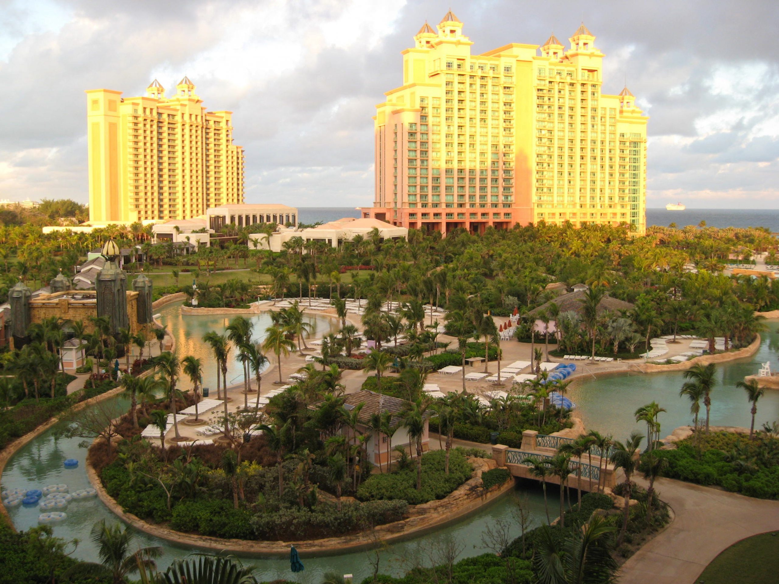 62fa3e23-2b13-415b-88ab-320e04513105-20_In_The_Bahamas_Atlantis_Paradise_Island_reopens_on_July_1_Credit_Atlantis_Paradise_Island