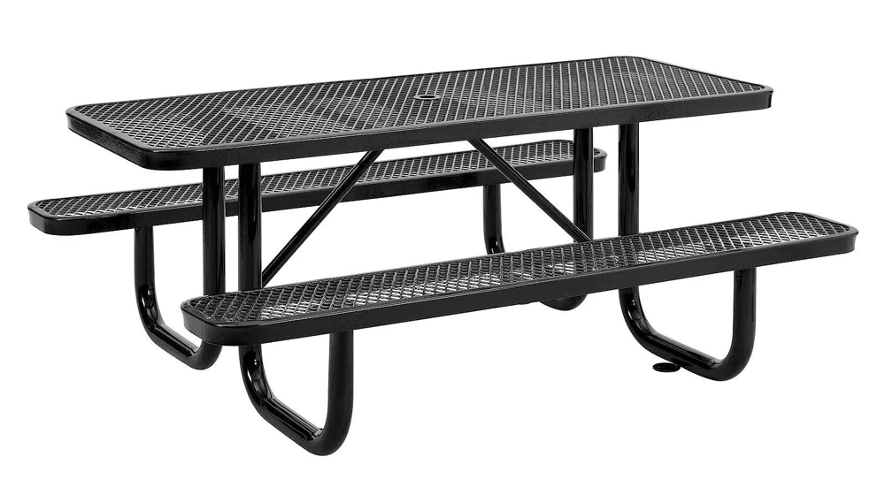 72-Inch-Expanded-Metal-Rectangular-Picnic-Table.png