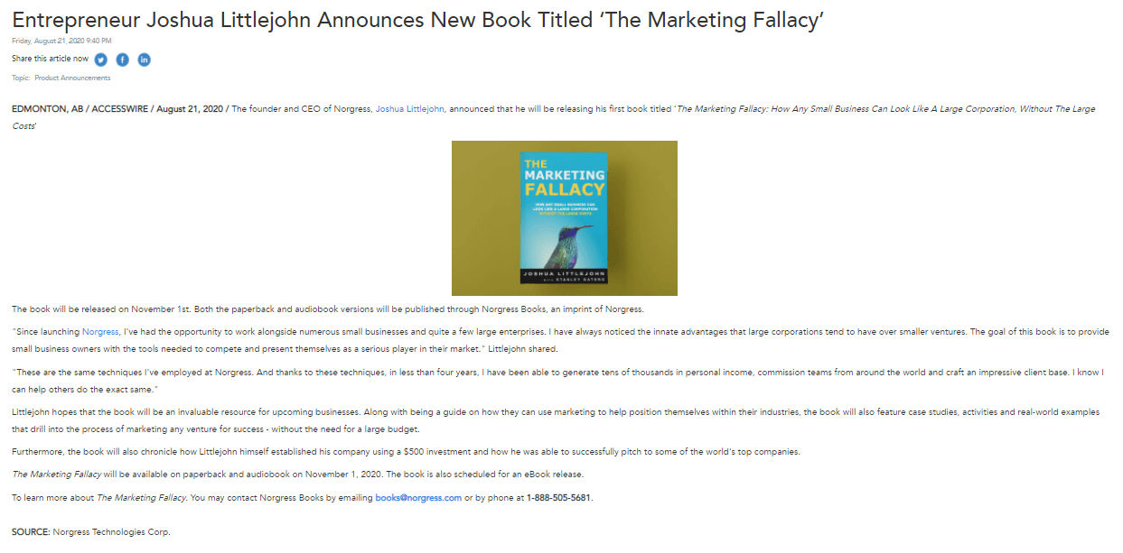 Book-Launch-Template.png