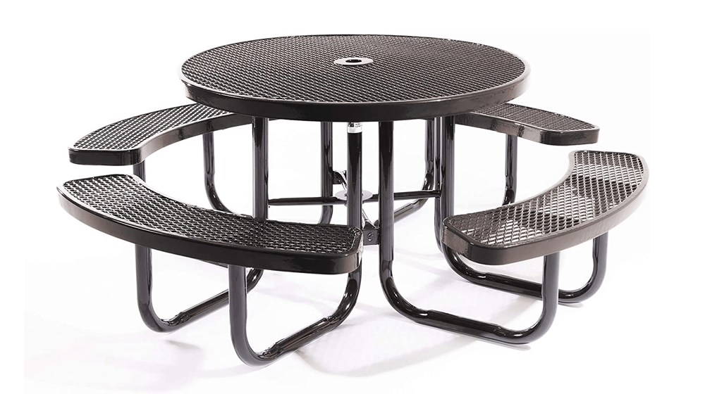 Coated-Outdoor-Furniture-TRD-BLK-Top-Round-Portable-Picnic-Table.png
