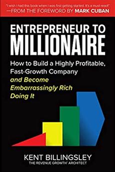 Entrepreneur-to-Millionaire