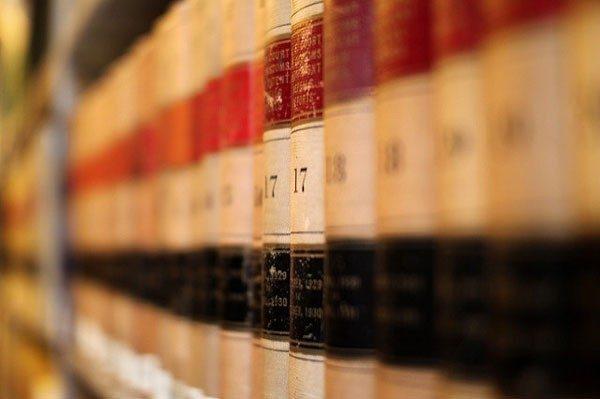 Law-books-600x399-1-600x399-600x399-1-600x399-600x399-600x399-600x399-600x399-600x399-1