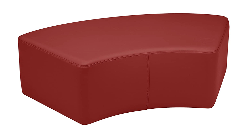 Learniture-Structured-S-Curve-12-Inch-H-Stool-Flexible-Modular-Collaborative-Soft-Seating-for-Office.png