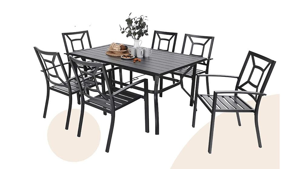 MFSTUDIO-7-Piece-Metal-Patio-Dining-Sets-Outdoor-Club-Bistro-Bar-Sets-with-1.57-Inch-Umbrella-Hole.png