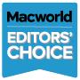 MW-Ed-Choice-90x90-1-1