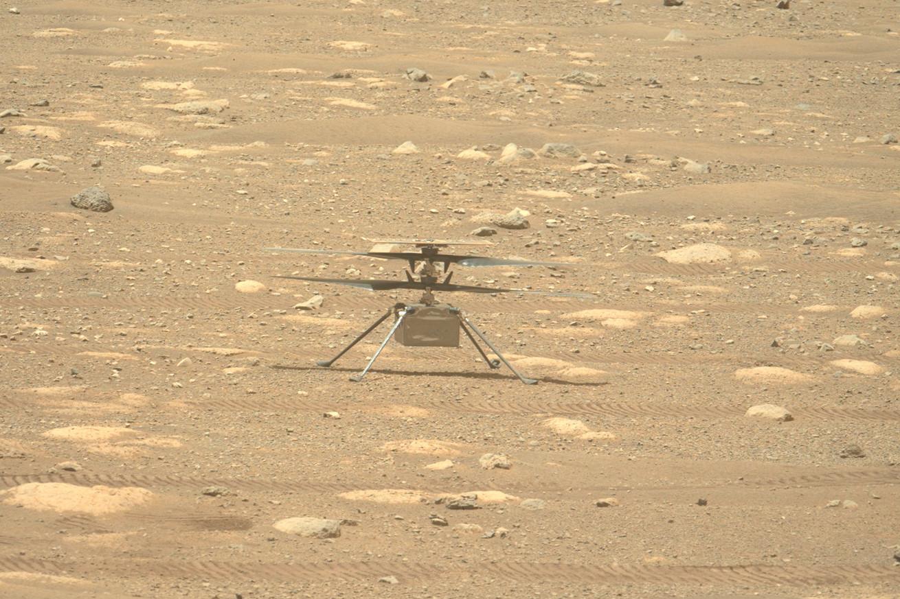 Mars_Perseverance_ZL0_0048_0671199786_638ECM_N0031708ZCAM05012_110085J.0