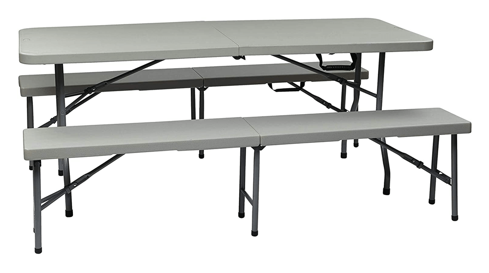 Office-Star-Resin-3-Piece-Folding-Bench-and-Table-Set.png