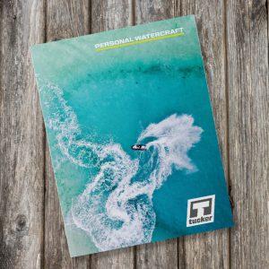Tucker-Watercraft-Catalog-Low-res