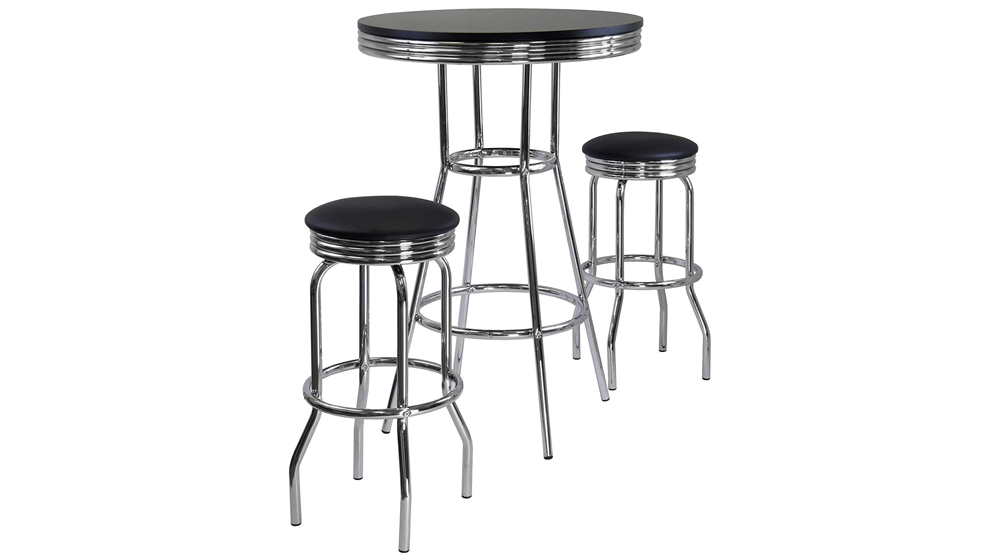 Winsome-Summit-Pub-Table-and-2-Swivel-Stool-Set.png