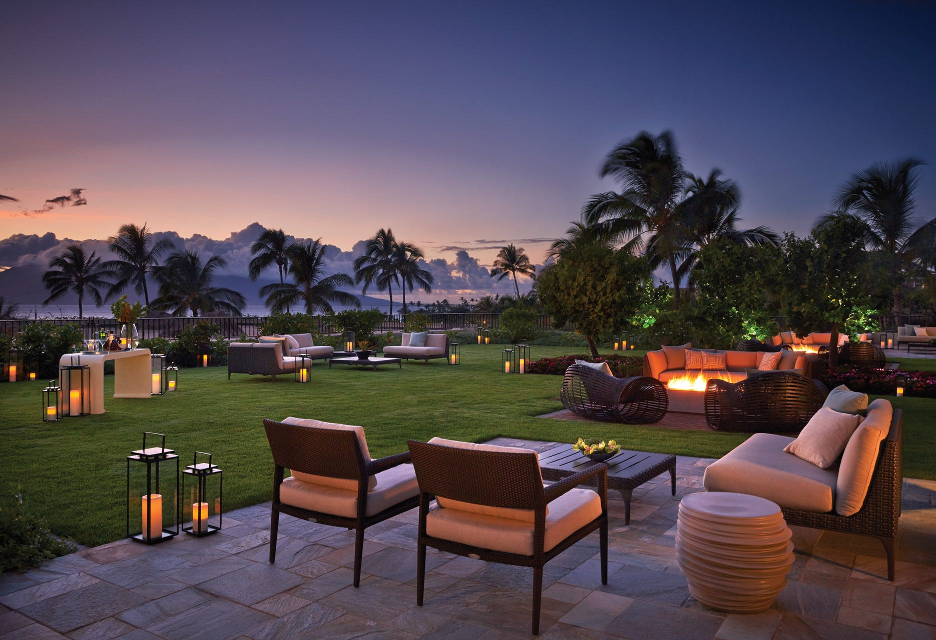 a8149ca5-9e0c-41b2-9fcf-843feb58c5e0-7-Four_Seasons_Resort_Maui_at_Wailea