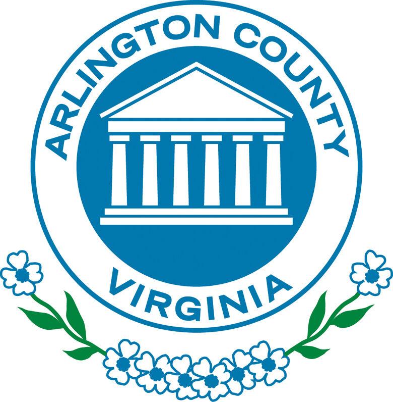 arlington_county_board_seal_JPG-1-1