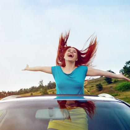 car_insurance-final