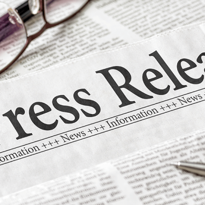 how-to-write-a-press-release-template
