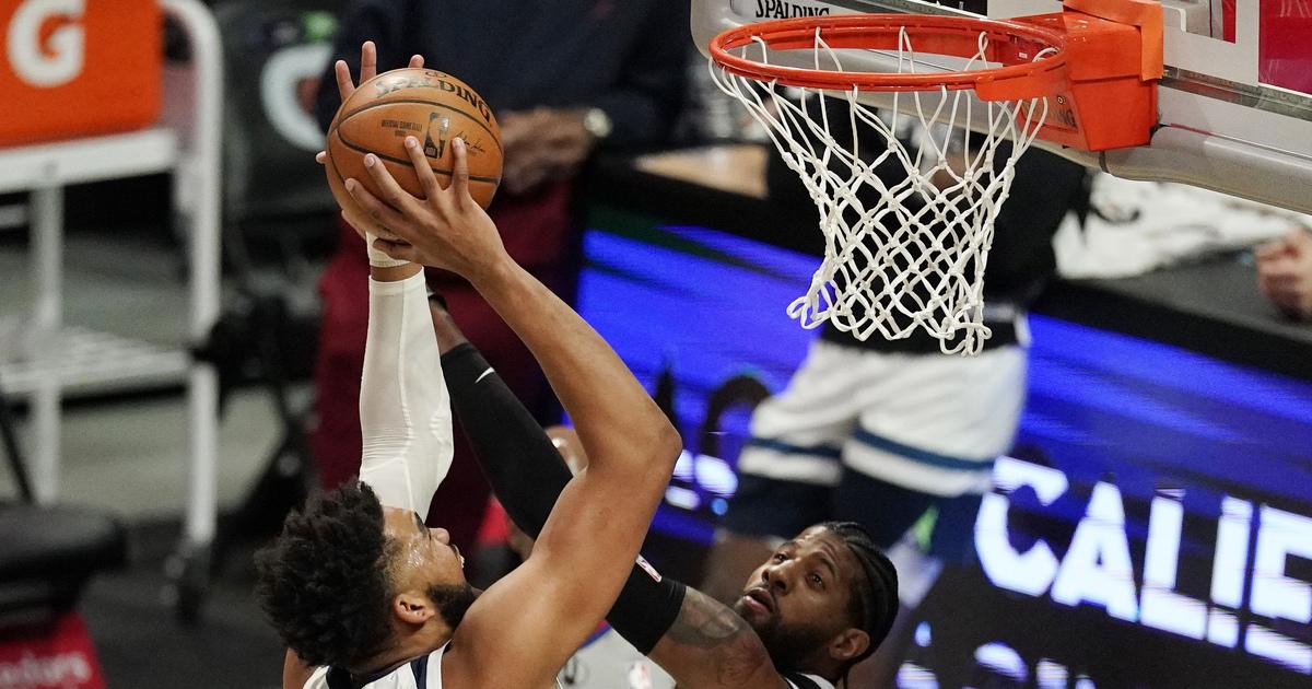 urn-publicid-ap-org-38fce59e3a93e0bbbf541af55e1e10bbTimberwolves_Clippers_Basketball_91637-1200x630-1