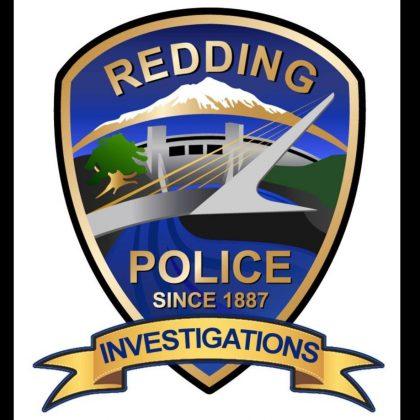 1594144e-82dd-4450-bb0a-bef7aa936a73-RPD_investigations-1