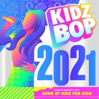200x200bb-33