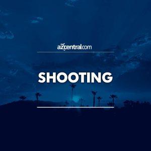 21d87456-26ef-43f5-b79e-6dbea1a8719b-shooting
