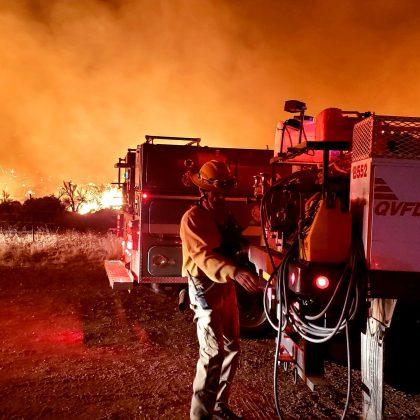 4a2902d0-dabb-4147-86b8-adec21f71daf-Telegraph_Fire