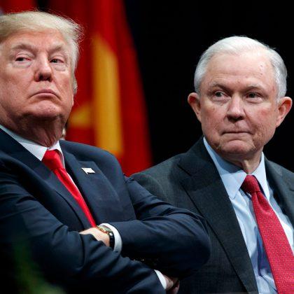 86ddeaa5-c8ce-4634-9754-478b48de5a27-A02_Trump_Sessions